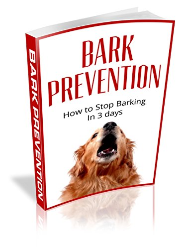 fastest bark collar training system guaranteed to safely